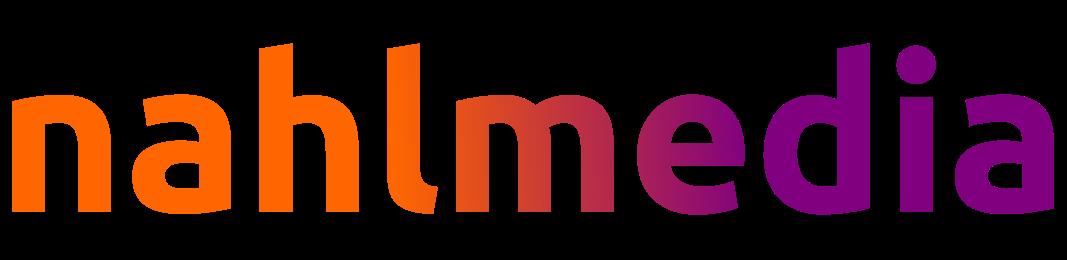 NahlMedia